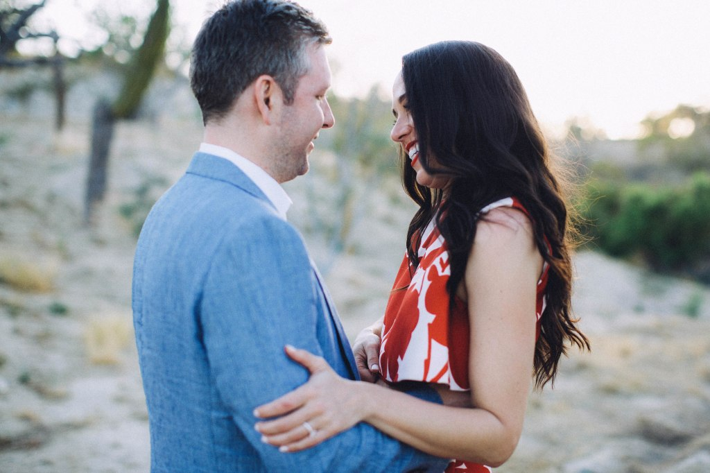 alegra-and-timmy-engagement-028